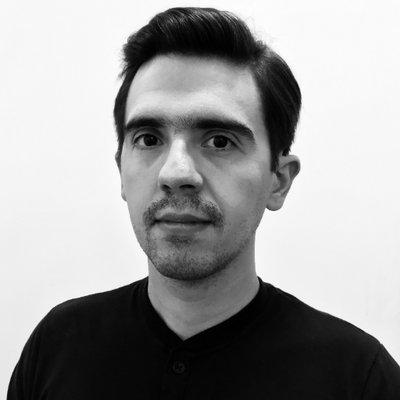 Jorge Fannoun