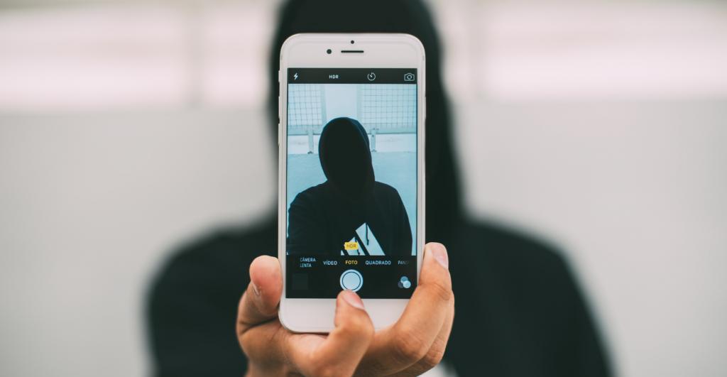 Optimización de redes sociales: 5 errores que te están costando dinero