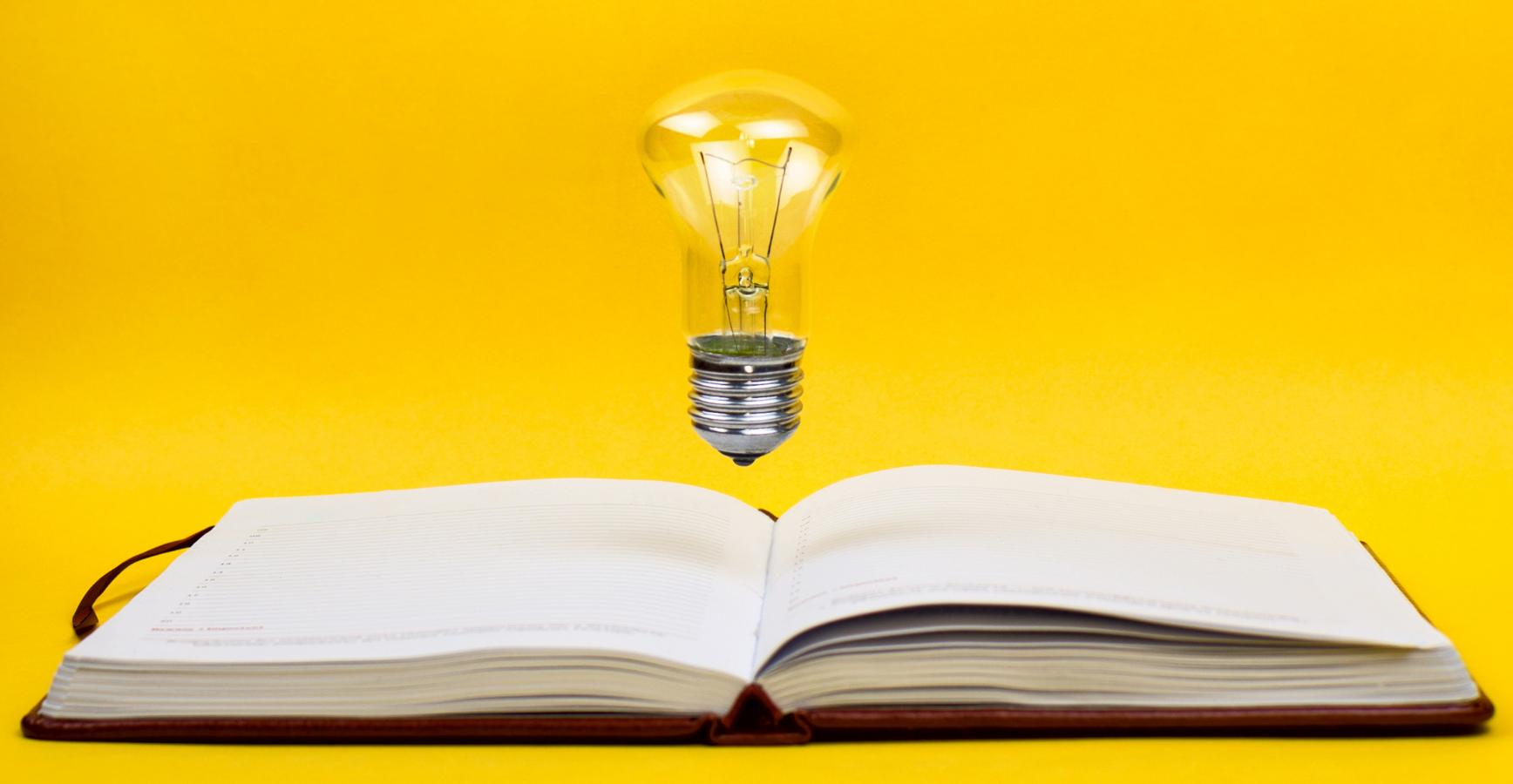 Como crear más y mejores contenidos para blogs y redes sociales