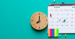 Distribución de Contenidos: Qué es y 10 claves para ponerla en práctica